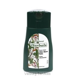 after-shave-balsam-dr-melumad-125ml