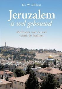 jeruzalem_is_wel_gebouwd
