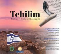 cover_cd_tehilim