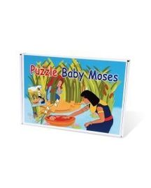 51082_puzzel-moses